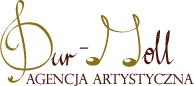 Agencja Artystyczna Dur-Moll